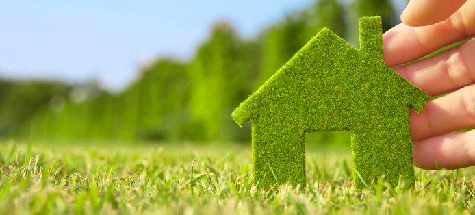 Aktuelle Trends und Ideen im Hausbau setzen auf Energieeffizienz und traditionelle Bauweise