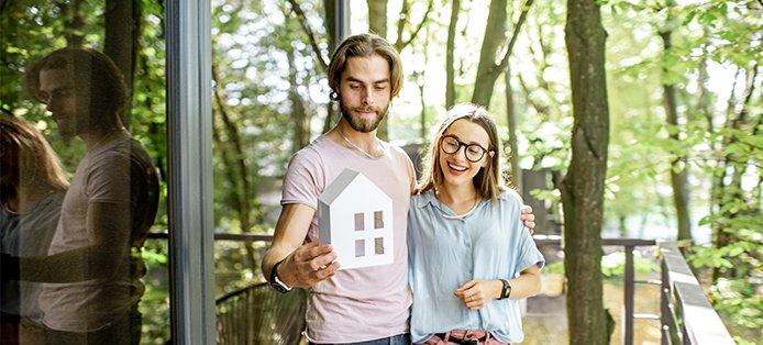 Immobilien Mietpreise Deutschland 2019