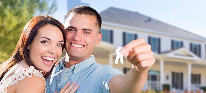 Neubau oder Haussanierung: Warum der Blower Door Test unverzichtbar ist