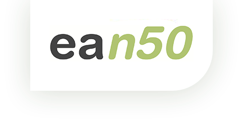 ean50 Logo