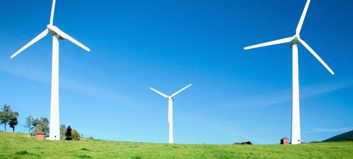 """Erneuerbare-Energien-Gesetz: Was steckt hinter der """"Kapazitätsprämie"""" zur Finanzierung der Energiewende?"""