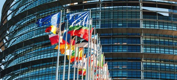 Energiewende EU