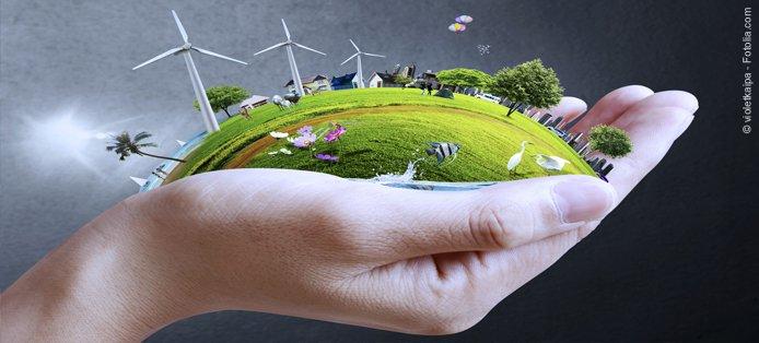 Erneuerbare Energien Gesetz 2014