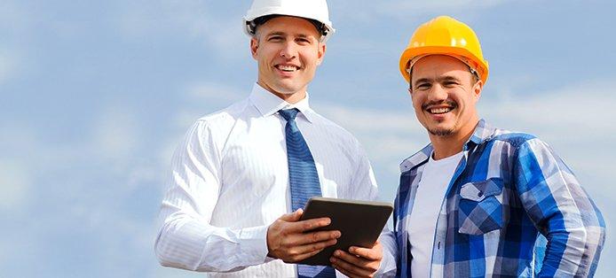 In 3 Schritten zum fertigen Haus – Bauland, Finanzierung und Hausbau