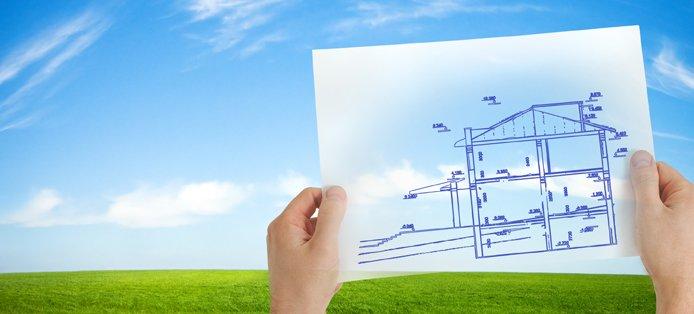 Die wichtigsten gesetzlichen Neuerungen in 2015 für Bauherren, Hausbesitzer und Vermieter