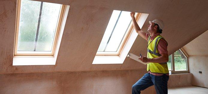 Hausbau Tipps – Checkliste zur Bauabnahme und worauf man als Bauherr achten sollte
