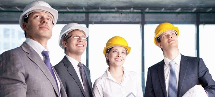 KfW-Effizienzhaus 40, 55 und 70 – Die KfW Anforderungen für Energieeffizienz und Baubegleitung
