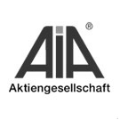 Logo AIA AG