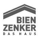 Logo Bien Zenker