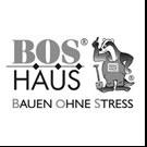 Logo Bos Haus