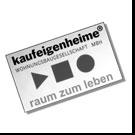Logo Kaufeigenheime
