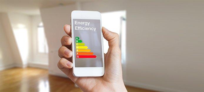 Strom und Wärme energieeffizient selbst produzieren