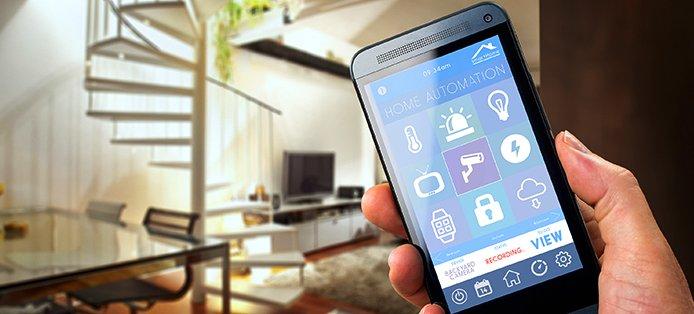 Richtig Energiesparen Mit Smart Home Lösungen die Heizkosten senken, Strom sparen und günstiger wohnen