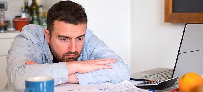 Müde, erschöpft oder antriebslos? 5 Tipps für erholsamen Schlaf in kalten Wintermonaten