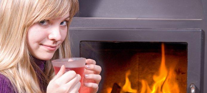 Vorsicht Wärmeverlust! – Wo geht in Gebäuden die meiste Wärme verloren?